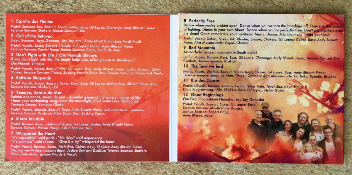 rhapsody of fire download mp3
