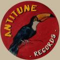 Antitune Records image