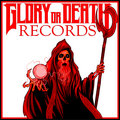 Glory or Death Records image