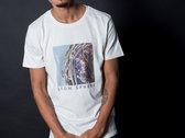 Tendencies T-Shirt photo