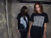 STYLSS Friday the 13th T-Shirt Bundle + FREE U.S. SHIPPING photo