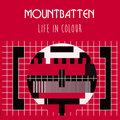 Mountbatten image