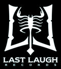 Last Laugh Records, LLC image