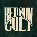 Red Sun Cult image