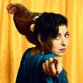 Sofia Viola image