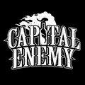 CAPITAL ENEMY image