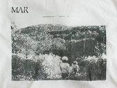 FYL T-Shirt photo