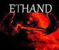 ETHAND image
