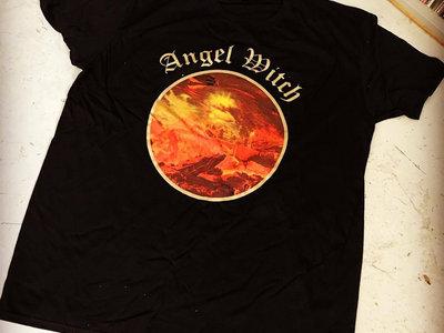 Classic Debut T Shirt main photo