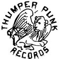 Thumper Punk Records image