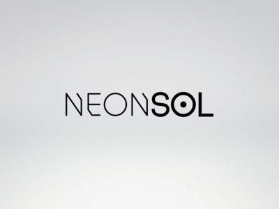 Neonsol T-Shirt/CD Bundle main photo