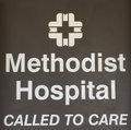 Methodist Hospital image