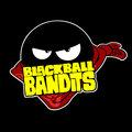 Blackball Bandits image