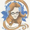 Christina Shinkle image