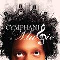 Cymphani Cyrine image