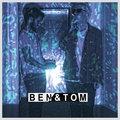 BEN & TOM image