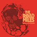 The Road Miles image