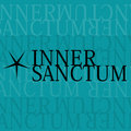 Inner Sanctum image