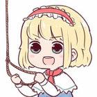 koko-chan thumbnail