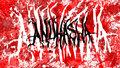 Anukasha image
