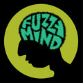 Fuzzy Mind Records image