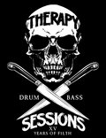 Therapy Sessions Recordings image