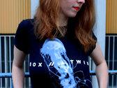 Vinyl / Shirt Bundle photo