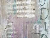 Room 15 @ 14.28 - microcassette photo