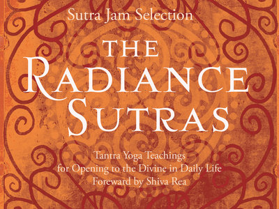 Radiance Sutras - Sutra Jam Edition main photo