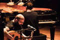Khaled Kurbeh & Raman Khalaf Ensemble image