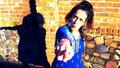 Tanuja Desai Hidier image