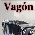 Vagón Tango image