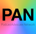 Podcast Advocate Network image