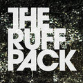 THE RUFF PACK image