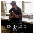 Felix Johansen image