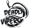 Deadly Vipers image