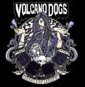 Volcano Dogs image