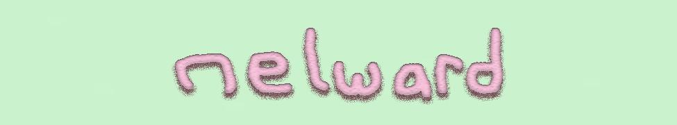 2014 SNESEP | nelward