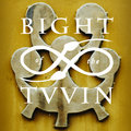 Bight of the Twin image