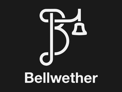 Bellwether Arts - Advent/Xmas 2017 main photo