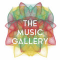Live At The Music Gallery image