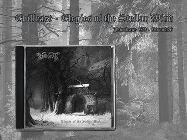 Jewelcase CD main photo