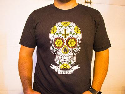 Sugar Skull T-Shirt main photo