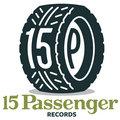 15 Passenger image