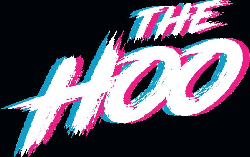 merch the hoo
