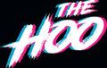The Hoo image