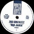Zigg Gonzaless image