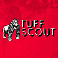 Tuff Scout image