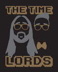 The Time Lords image