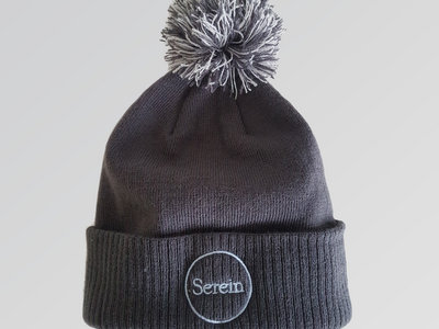 Serein Beanie 2017 main photo